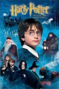 Harry_Potter_ecole_sorciers