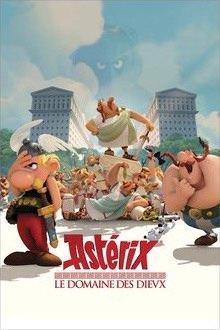 asterix-domaine-dieux