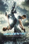 divergente-2