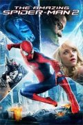 The-Amazing-Spider-Man 2