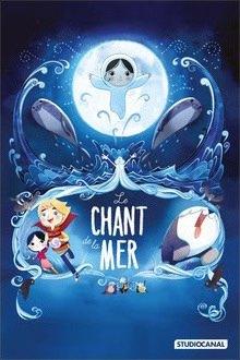 chant-mer