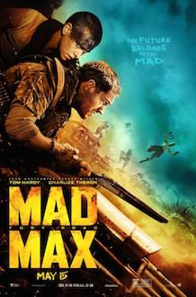 mad_max_affiche_08