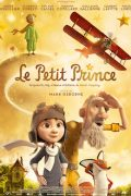 Le-Petit-Prince_Affiche