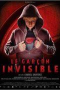garcon-invisible
