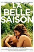 La-Belle-Saison