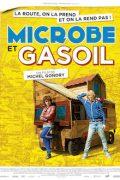 microbe-gasoil