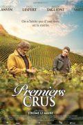 premiers-crus
