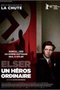 Elser-heros-ordinaire