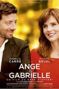 Ange-Gabrielle