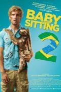Babysitting-2