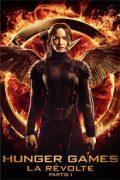 Hunger-Games-La Revolte-Partie-1