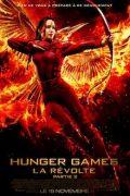 Hunger-Games-La-Revolte-Partie-2
