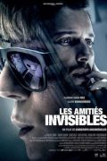 Les-amities-invisibles