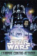 Star-Wars-L-Empire-Contre Attaque-Episode-V