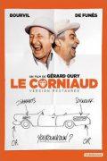 le-corniaud