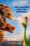 voyage-arlo
