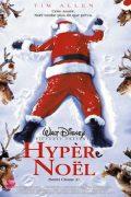 Hyper-Noel