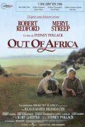 Out-of-africa-souvenirs-d-afrique