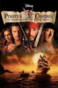 Pirates-des-caraibes-la-malediction-du-Black-Pearl