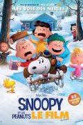 Snoopy-et-les-Peanuts-le-film
