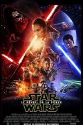 Star-Wars-7-Reveil- Force