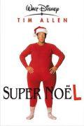 Super-Noel