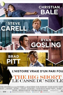 The-big-short-le-casse-du-siecle