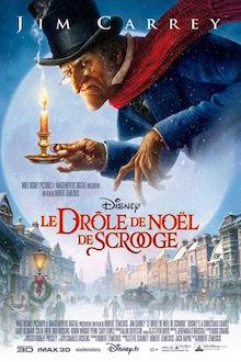 le-drole-de-noel-de-scrooge