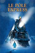 le-pole-express