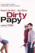 Dirty-papy