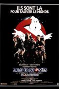S.O.S.fantome-ghostbuster