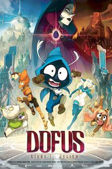 dofus-le-film-livre-1-julith