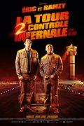 la-tour-2-controle-infernale