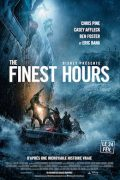 the-finest-hours-disney
