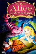 Alice-aux-pays-des-merveilles