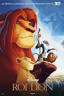 Le-Roi-lion