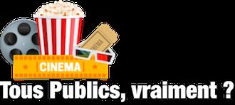 Films Tous Publics