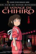 le-voyage-de-chihiro