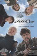 A-perfect-day-un-jour-comme-un-autre
