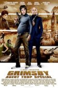 grimsby-agent-trop-special
