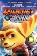 Ratchet-et-clank