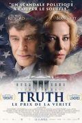 Truth-le-prix-de-la-verite