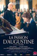 la-passion-d-augustine