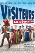 les-visteurs-3-la-revolution