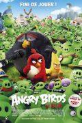 Angry-Birds-le-fim-the-movie