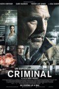 Criminal-un-espion-dans-la-tete