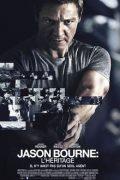 Jason-Bourne-l-heritage