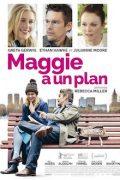 Maggie-a-un-plan