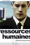 Ressources-humaines