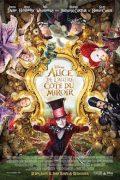 Alice-de-l-autre-cote-du-miroir